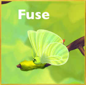 In Forest§Fuse
