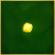 Icon§PollenProduction SpeckOfPollen(1)