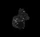 Ziana Set§Icon