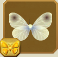 File:Wood White§Headericon.png