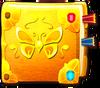 Icon§Flutterpedia Rank19