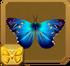 Scorching Sapphire§Headericon