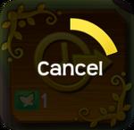 Button§CancelingCircle 1