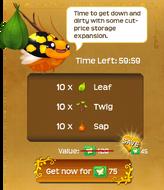 LeafBeetle31