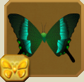 File:Emerald Swallowtail§Headericon.png