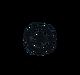 Tsubasa Set§Icon