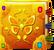 Icon§Flutterpedia
