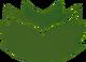 Icon§FlowerSpot