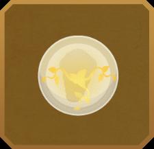 Egg§Rare