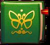 Icon§Flutterpedia Rank06