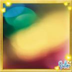Flutterfact20140324UltravioletSpectrum