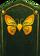 Tab§Flutterpedia Butterflies