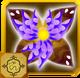 Ryuu Set§AF1 50%