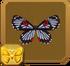 Red-eyed Underleaf§Headericon
