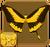 Kingpage Swallowtail§Headericon