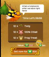 LeafBeetle29