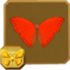 Mabille's Red Glider§Headericon