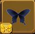 Black Swallowtail§Headericon