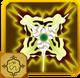 Ryuu Set§AF3 50%