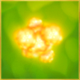 Icon§PollenProduction WhirlOfPollen(3)