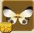 Silky Owl§Headericon