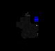 Jezebel Set§Icon
