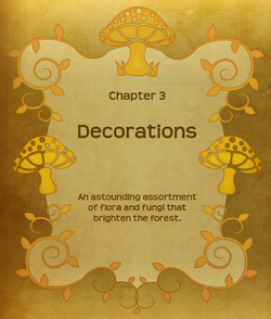 Flutterpedia§Chapter3 Decorations