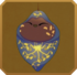 Harmonia Mantle§Chrysalis InForest
