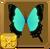 Sea Green Swallowtail§Headericon