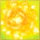 Icon§PollenProduction CloudOfPollen(5)