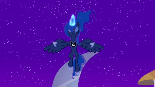 File:Princess Luna lowering the moon S4E02.png