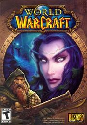614050-worldofwarcraftboxart