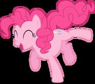 Pinkie pie party time by takua770-d4jg1pe