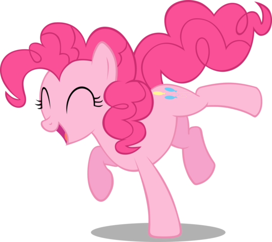 File:Pinkie pie party time by takua770-d4jg1pe.png
