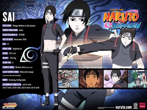 File:Naruto-characters-profiles-tsunade360-30617488-500-375.jpg