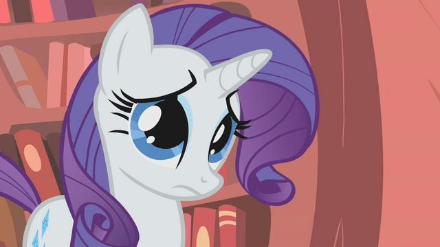File:Rarity making sad face.png