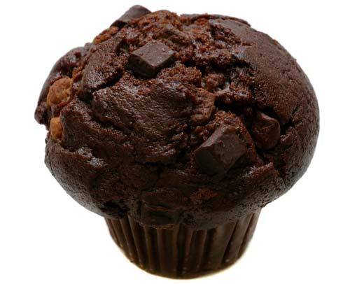 File:Chocolate-muffin.jpg