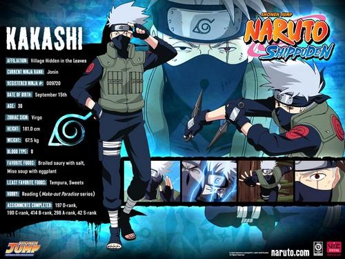 File:Naruto-characters-profiles-tsunade360-30617481-500-375.jpg