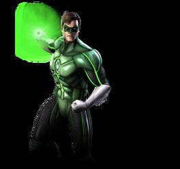 2438758-green lantern