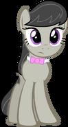 Octavia looking forward