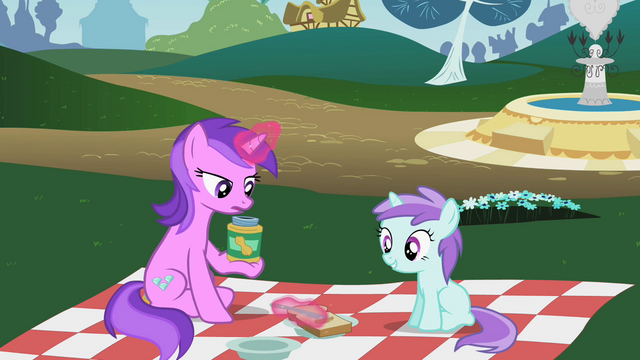 File:Amethyst Star & Tootsie Flute S2E8.png