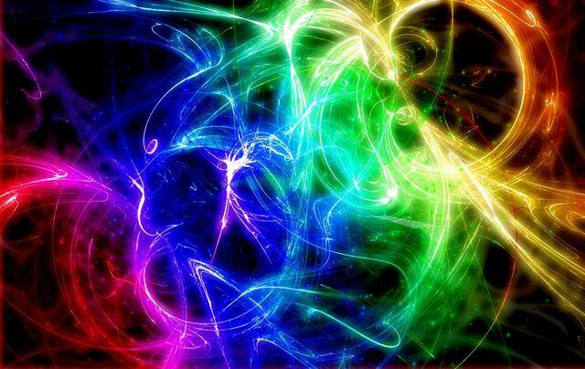 File:Abstract light.jpg