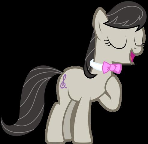 File:Octavia singing.png