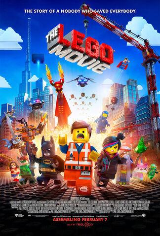 File:Lego Movie.jpg