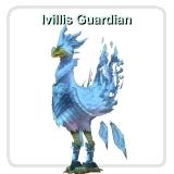 Ivillis Guardian