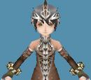 Psykeeper armor