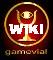File:Gmvialwiki.png