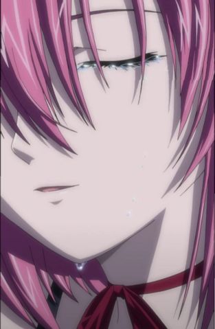 File:Lucy crying.png