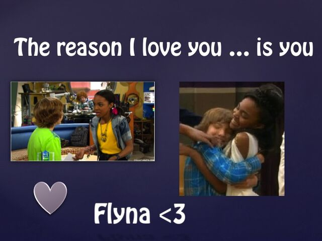 File:Flyna4eva-3.jpg