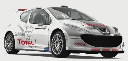 File:Peugeot207Super2007.jpg